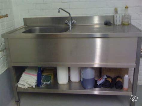 plan de travail inox cuisine professionnel plan de travail inox cuisine professionnel 28 images