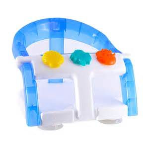Baby Bath Seat Suction Cups Gallery