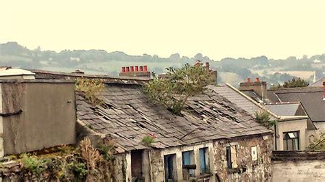 Bangor Sea Front Roof Gardens V Newtownards