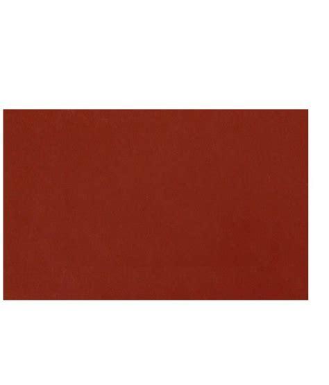 buy asian paints ace exterior emulsion exterior paints
