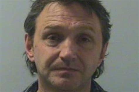 Man Subjected Teen Girl Rape Sexual Abuse For Years