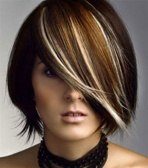 Multi Tone Hair Color by 25 Hair Color Trends 2012 2013 Hairstyles