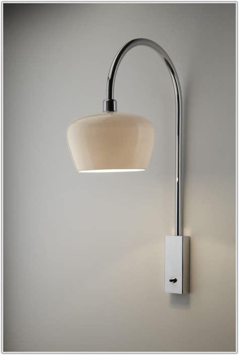 wall mounted bedroom reading lights uk bedroom home