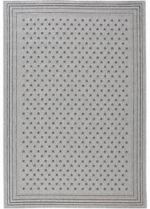 Grüner Teppich Ikea : teppich x m haus deko ideen ~ Eleganceandgraceweddings.com Haus und Dekorationen