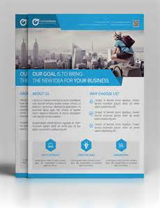 design flyer 25 professional corporate flyer templates design graphic design junction