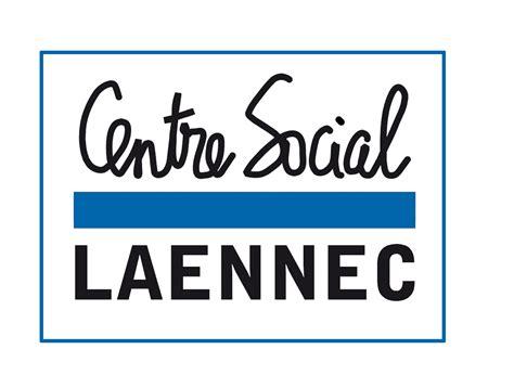 si鑒e social lyon fiches d inscription centre social laënnec