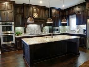 painting wood kitchen cabinets white wood kitchen cabinets decorating tips whole