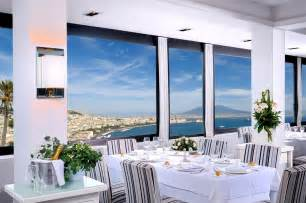 Best Western Hotel Paradiso by Best Western Hotel Paradiso