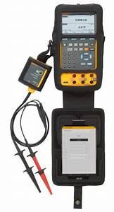 fluke 754 154 bu documenting process calibrator hart With fluke 754 documenting process calibrator with hart communication