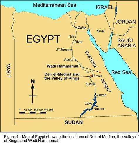 ancient egypt choose  answer proprofs quiz