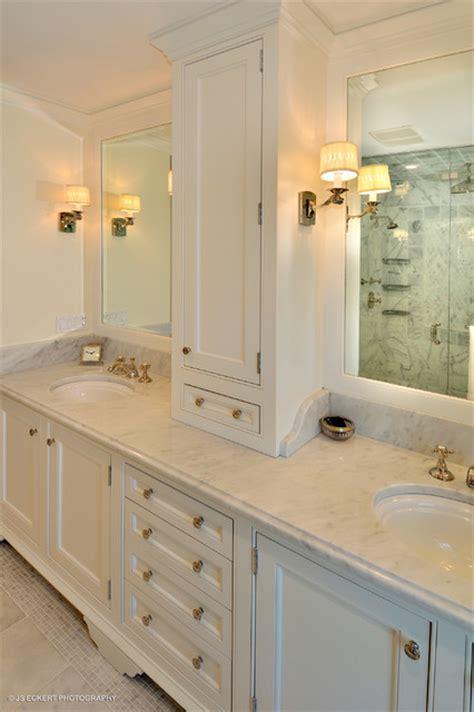 master bathroom vanities ideas master bathroom vanity traditional bathroom
