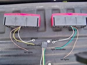 How To Wire Running Lights On A Boat