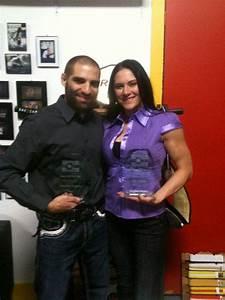 Cat Zingano and her late husband   MMA   Pinterest