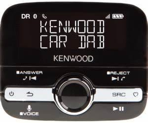 Blaupunkt Dab N Play 370 : kenwood ktc 500dab ab 160 83 preisvergleich bei ~ Jslefanu.com Haus und Dekorationen