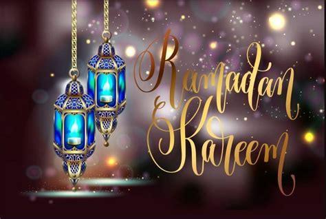ramadan    english ramadan mubarak