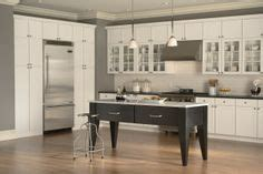 Mid Continent Cabinets Concord by 1000 Images About Bath Amp Kitchen Cabinet Lines On