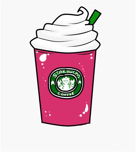 Starbucks coffee by c3darcoelln3r on deviantart. Coffee Starbucks Latte Free Hq Image - Transparent Starbucks Coffee Cup Clipart , Transparent ...