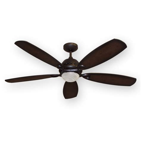 gulf coast ceiling fans gulf coast 52 quot ramsey ceiling fan w light oil rubbed