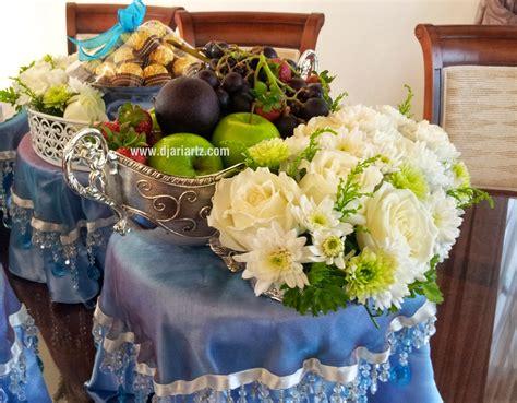 Djari Artz Wedding & Catering We Plan Your Special Day