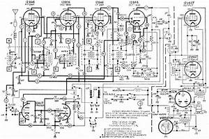 Early Electromechanical Circuits