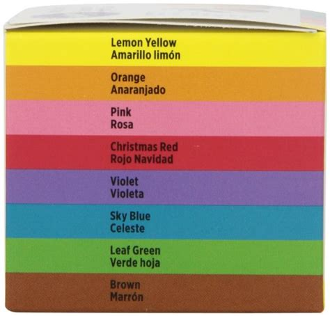 wilton icing colors mypointsaver