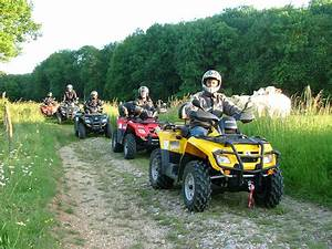Franchise En Cas D Accident Responsable : quad parc d attraction paris ile de france sherwood parc ~ Gottalentnigeria.com Avis de Voitures
