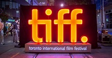 Who goes to TIFF, what movies it shows, and why it matters ...
