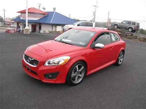 Used Volvos For Sale In Pa by 25 Best Ideas About T5 For Sale On Station