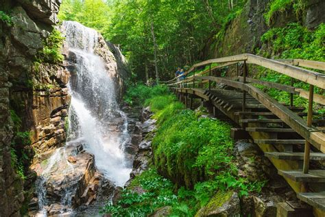 10 Favorite State Parks in New Hampshire   Outdoor Project