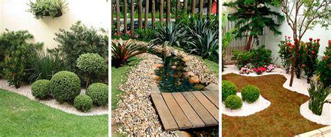 Planejar Um Jardim Em Casa