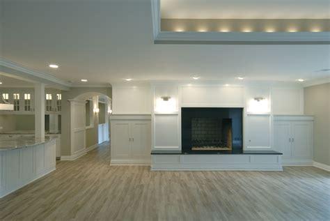 Basement : Basement Remodeling Ideas For Extra Room