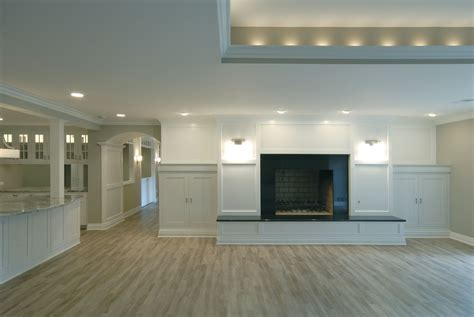 Basement Remodeling Ideas For Extra Room  Traba Homes. Living Rooms With Recliners. Leather Sectional Living Room. Living Room Dictionary. Wall Mirror Living Room. Black Carpet Living Room Ideas. Living Room Recliner. Decorating Living Room With Grey Sofa. Design Ideas For Living Rooms With Fireplace