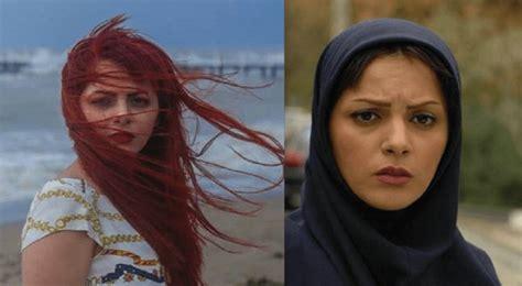 si鑒e velo la storia della ragazza che si è tolta il velo e ha sfidato le leggi governo iraniano curioctopus it