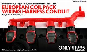 Audi R8 Wiring Harness
