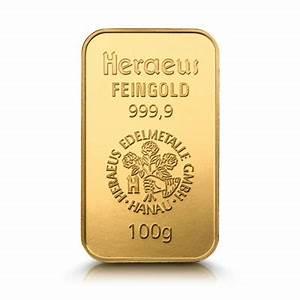 Gold Kaufen Dresden : goldbarren 100 g kaufen aktueller tagespreis ~ Watch28wear.com Haus und Dekorationen