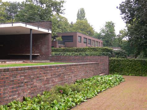Eghn  Haus Ester  Haus Lange