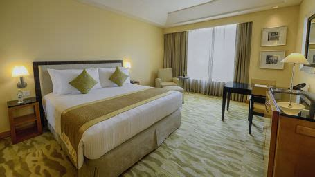 luxury rooms   delhihotels   delhithe grand