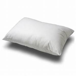 organic natural wool pillow myorganicsleep best With best non down pillows