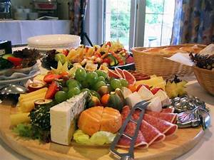 Brunch De Kitchen Aid : o bruncher lyon ce week end ~ Eleganceandgraceweddings.com Haus und Dekorationen
