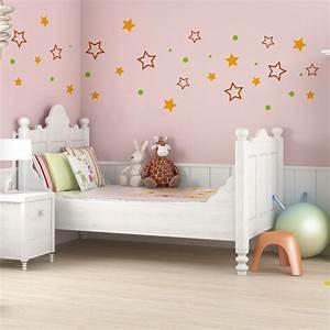Kinderzimmer Ideen Mgliche Bodenbelge Frs Kinderzimmer