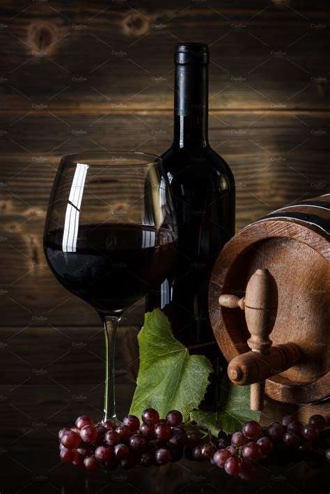 life  red wine high quality food images