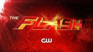The Flash CW - Wallpaper VR 2 by Alex4everdn on DeviantArt