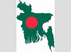 Bangladesh Map Flag Icons PNG Free PNG and Icons Downloads
