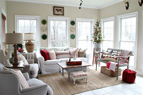 Southern Living Living Room Paint Colors by Savvy Southern Style This Paint Color Would Look Great