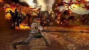 dynasty-warriors-8-xtreme-legends-screenshot- (9 ...