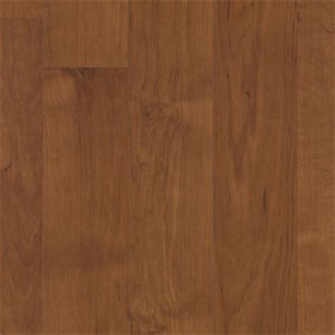 laminate flooring laminate flooring dalton