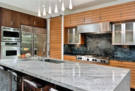 zebra wood cabinets kitchen projects projects custom cabinets and 1706
