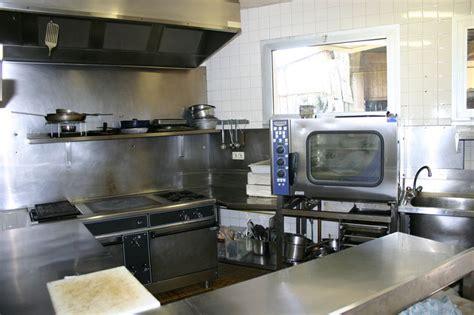 la cuisine de vincent la cuisine photo de hôtel restaurant des bruyères l