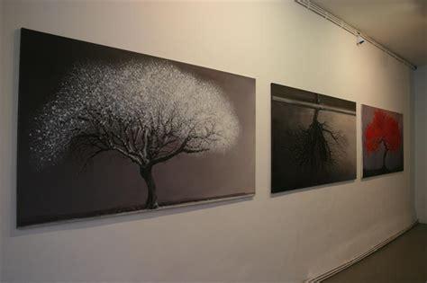 witzenhausen gallery kunst in amsterdam