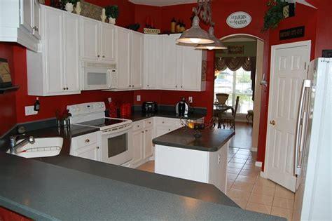 fleming island home and kitchen 2304 bridgewater court fleming island florida 8954
